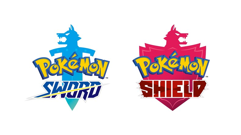 Pokémon Sword & Shield 002