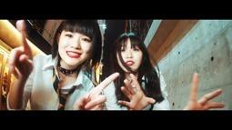 REVERBEE - Satisfaction (video musical) 004