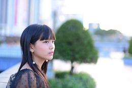 Sakura Nanami (咲良七海) 003