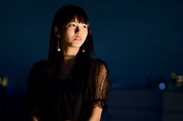Sakura Nanami (咲良七海) 006