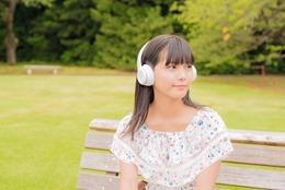 Sakura Nanami (咲良七海) 007