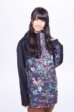 Shimizu Riko (7)