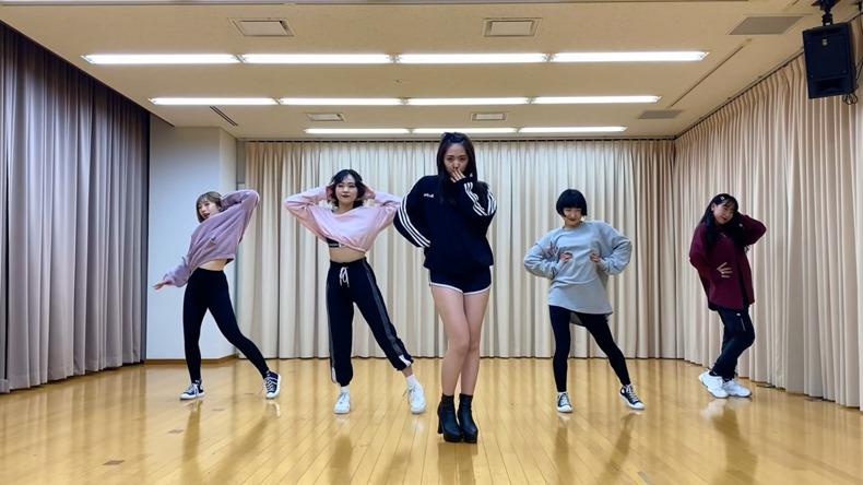 Suzuki Airi Good Night 002