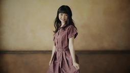 Tamura Meimi – Ichijiku (video musical) (11)