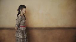 Tamura Meimi – Ichijiku (video musical) (12)