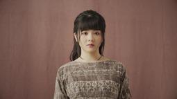 Tamura Meimi – Ichijiku (video musical) (13)