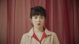 Tamura Meimi – Ichijiku (video musical) (14)