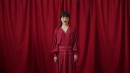 Tamura Meimi – Ichijiku (video musical) (16)