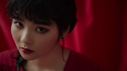 Tamura Meimi – Ichijiku (video musical) (17)