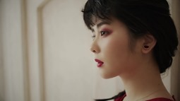 Tamura Meimi – Ichijiku (video musical) (19)
