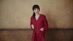 Tamura Meimi – Ichijiku (video musical) (20)