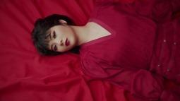 Tamura Meimi – Ichijiku (video musical) (21)