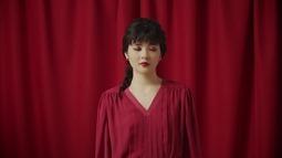 Tamura Meimi – Ichijiku (video musical) (22)