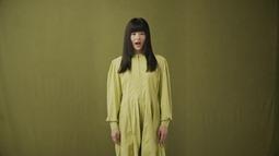 Tamura Meimi – Ichijiku (video musical) (24)
