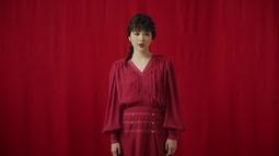 Tamura Meimi – Ichijiku (video musical) (25)