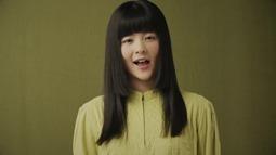 Tamura Meimi – Ichijiku (video musical) (26)