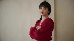 Tamura Meimi – Ichijiku (video musical) (27)