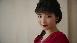 Tamura Meimi – Ichijiku (video musical) (28)