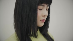 Tamura Meimi – Ichijiku (video musical) (2)