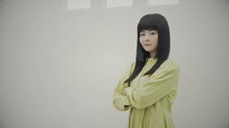 Tamura Meimi – Ichijiku (video musical) (4)