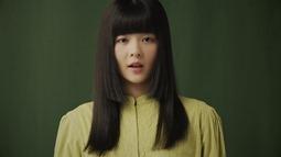 Tamura Meimi – Ichijiku (video musical) (5)