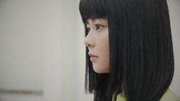 Tamura Meimi – Ichijiku (video musical) (6)