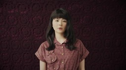 Tamura Meimi – Ichijiku (video musical) (7)