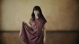 Tamura Meimi – Ichijiku (video musical) (9)