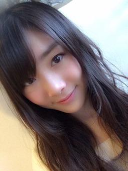 Tsurumi Moe - Feliz Cumpleaños (2019) 006