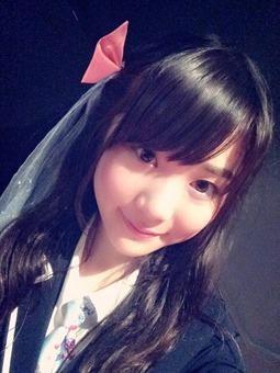 Tsurumi Moe - Feliz Cumpleaños (2019) 010