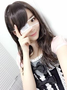 Tsurumi Moe - Feliz Cumpleaños (2019) 011