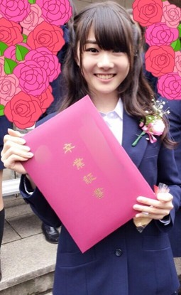 Tsurumi Moe - Feliz Cumpleaños (2019) 012