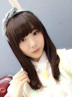 Tsurumi Moe - Feliz Cumpleaños (2019) 014