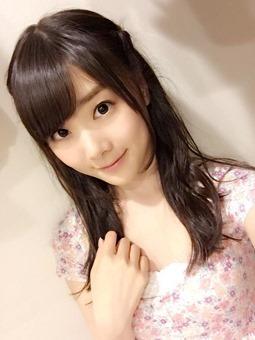 Tsurumi Moe - Feliz Cumpleaños (2019) 016