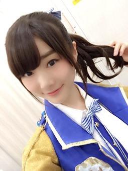Tsurumi Moe - Feliz Cumpleaños (2019) 018