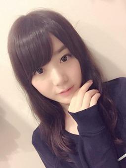 Tsurumi Moe - Feliz Cumpleaños (2019) 025