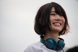 Tsurumi Moe - Feliz Cumpleaños (2019) 051