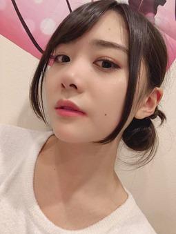 Tsurumi Moe - Feliz Cumpleaños (2019) 063
