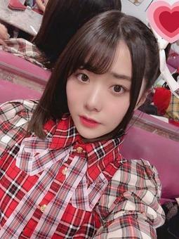 Tsurumi Moe - Feliz Cumpleaños (2019) 079
