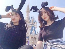 Tsurumi Moe - Feliz Cumpleaños (2019) 082
