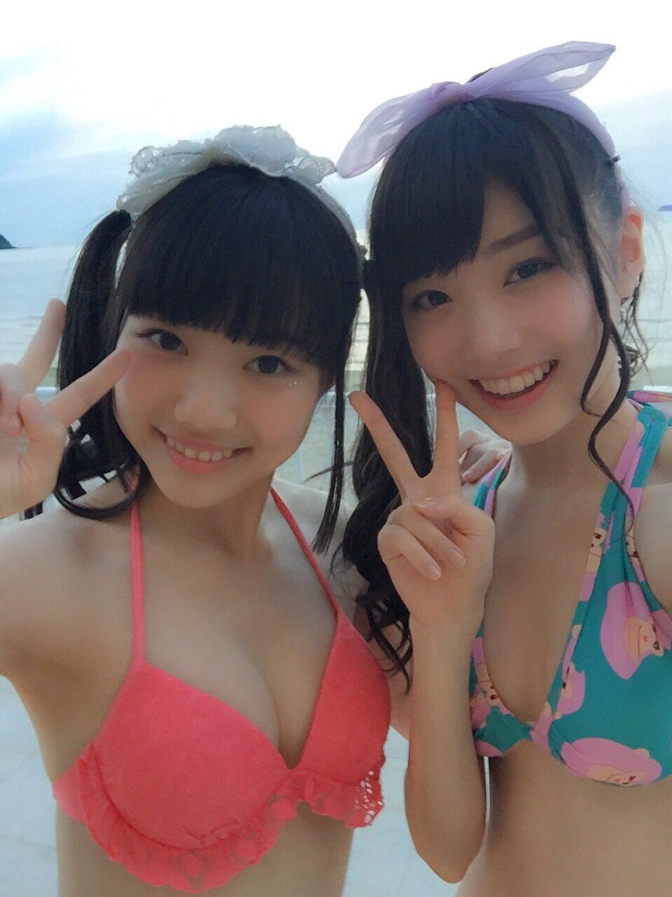 Tsurumi Moe - Feliz Cumpleaños (2020) 092