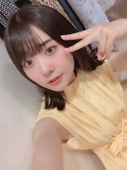 Tsurumi Moe - Feliz Cumpleaños (2019) 097