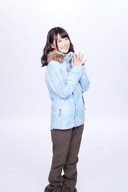 tsurumi-16