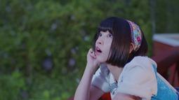 Niji no Conquistador - Snowing Love (video musical) 078