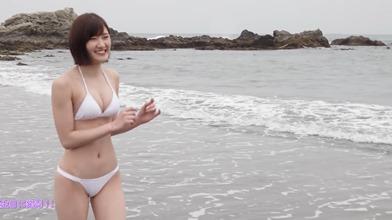 Kawamura Ayano 001