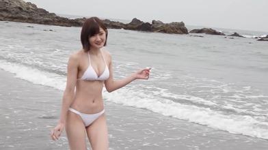 Kawamura Ayano 002