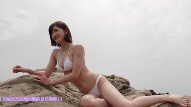 Kawamura Ayano 003