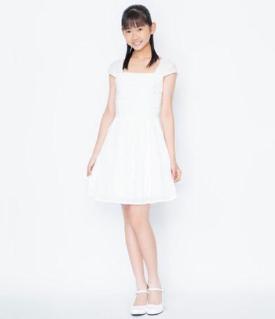 Okamura Homare-859987