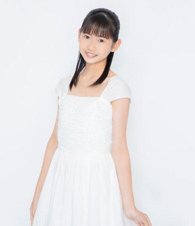 Okamura Homare-859988